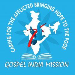 Gospel India Mission